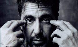 Al Pacino Desktop wallpapers