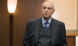 Alan Arkin Desktop wallpapers