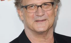 Albert Brooks Desktop wallpapers