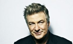 Alec Baldwin Desktop wallpapers