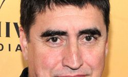 Alfred Molina Desktop wallpapers