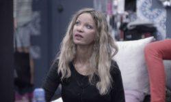 Alicia Douvall Screensavers