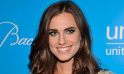Allison Williams Desktop wallpapers