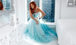Alyssa Campanella Desktop wallpapers