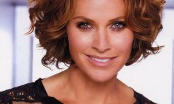Amy Brenneman HQ wallpapers
