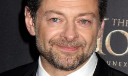 Andy Serkis Desktop wallpapers