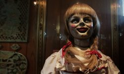 Annabelle Desktop wallpapers