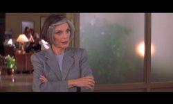Anne Bancroft HD pics