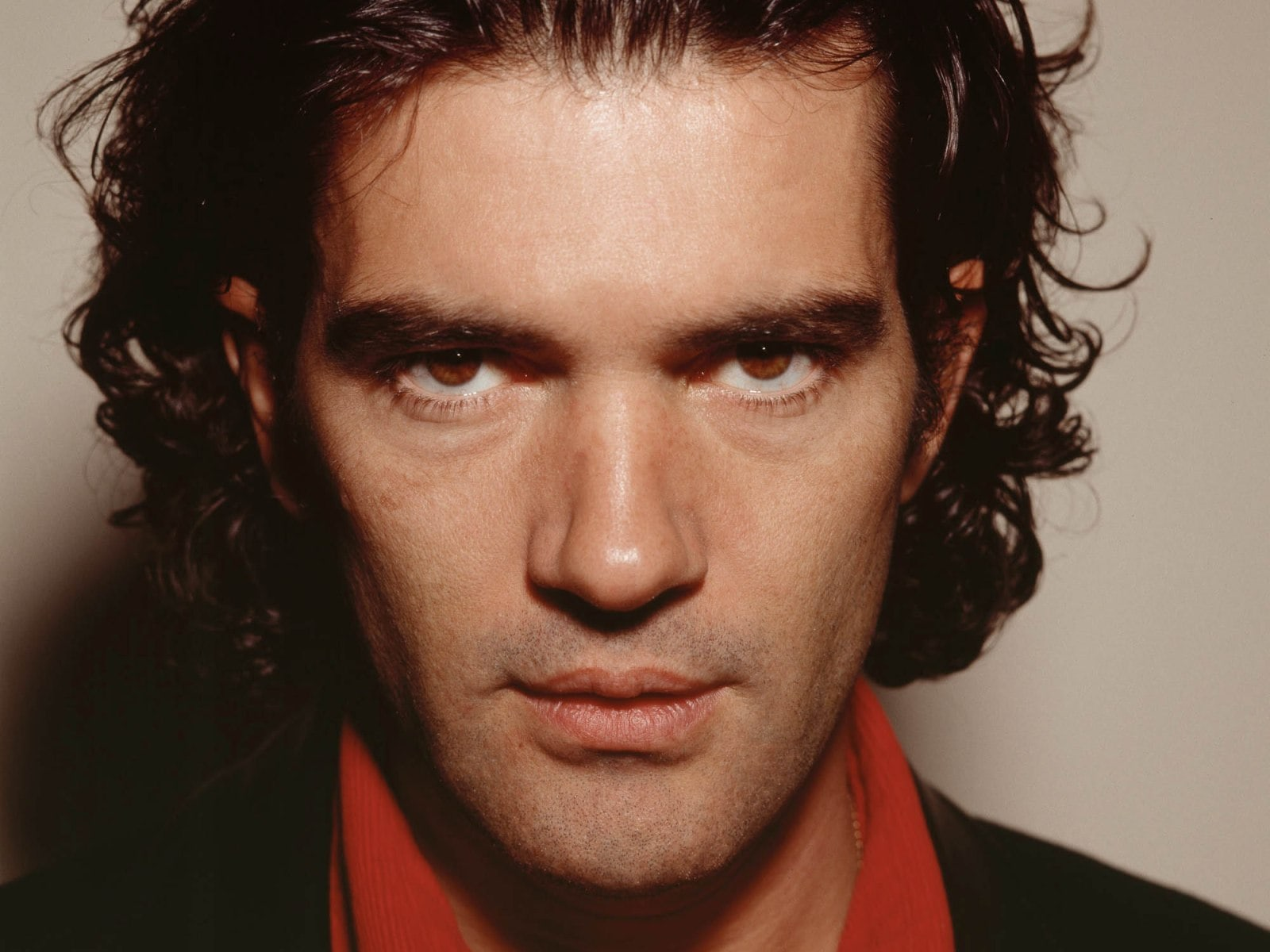 Antonio Banderas Desktop wallpapers