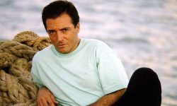 Armand Assante Screensavers