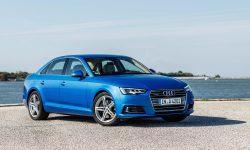 Audi A5 Sportback II Desktop wallpapers