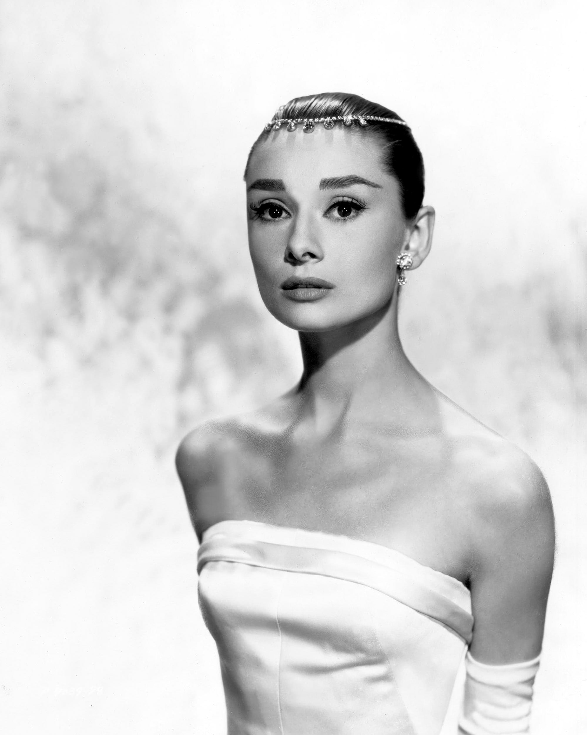 Audrey Hepburn Desktop wallpapers