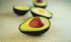 Avocado Desktop wallpapers