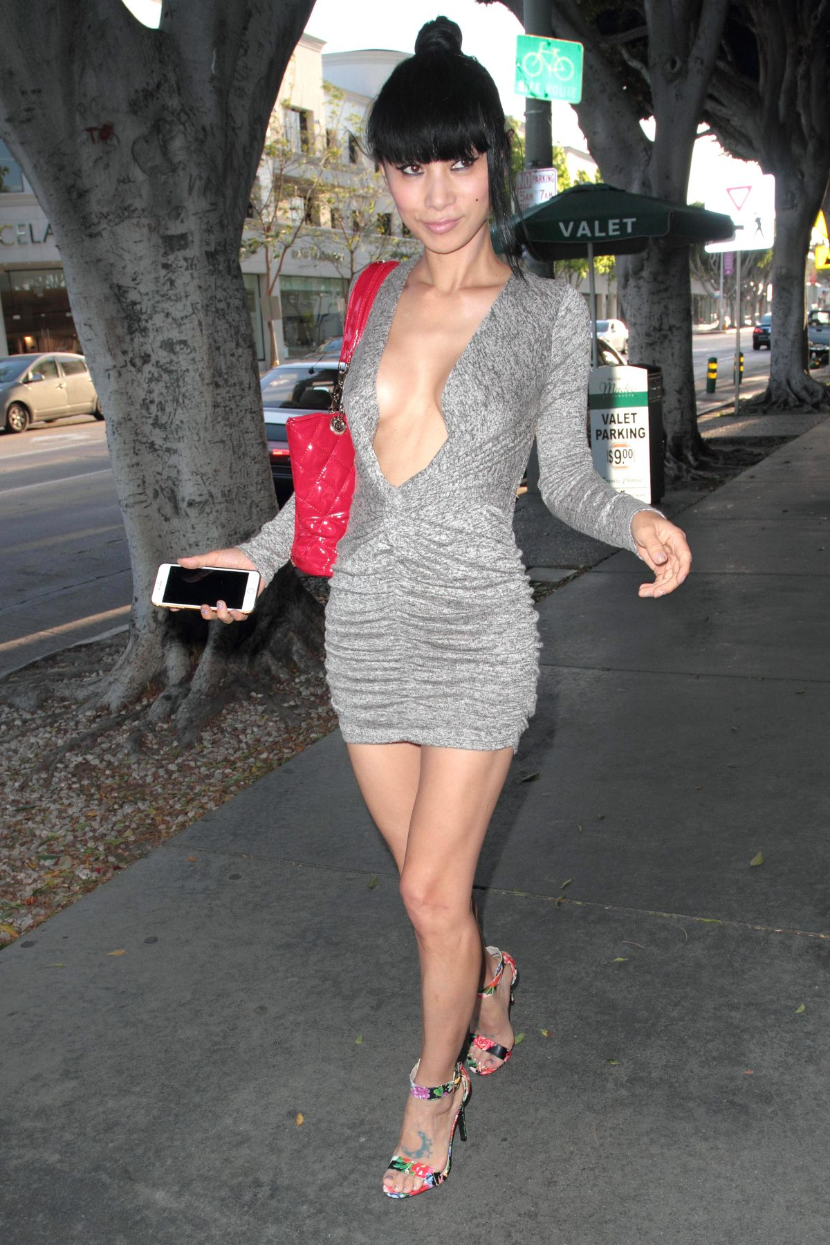 Bai Ling Screensavers