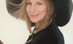 Barbra Streisand Desktop wallpapers