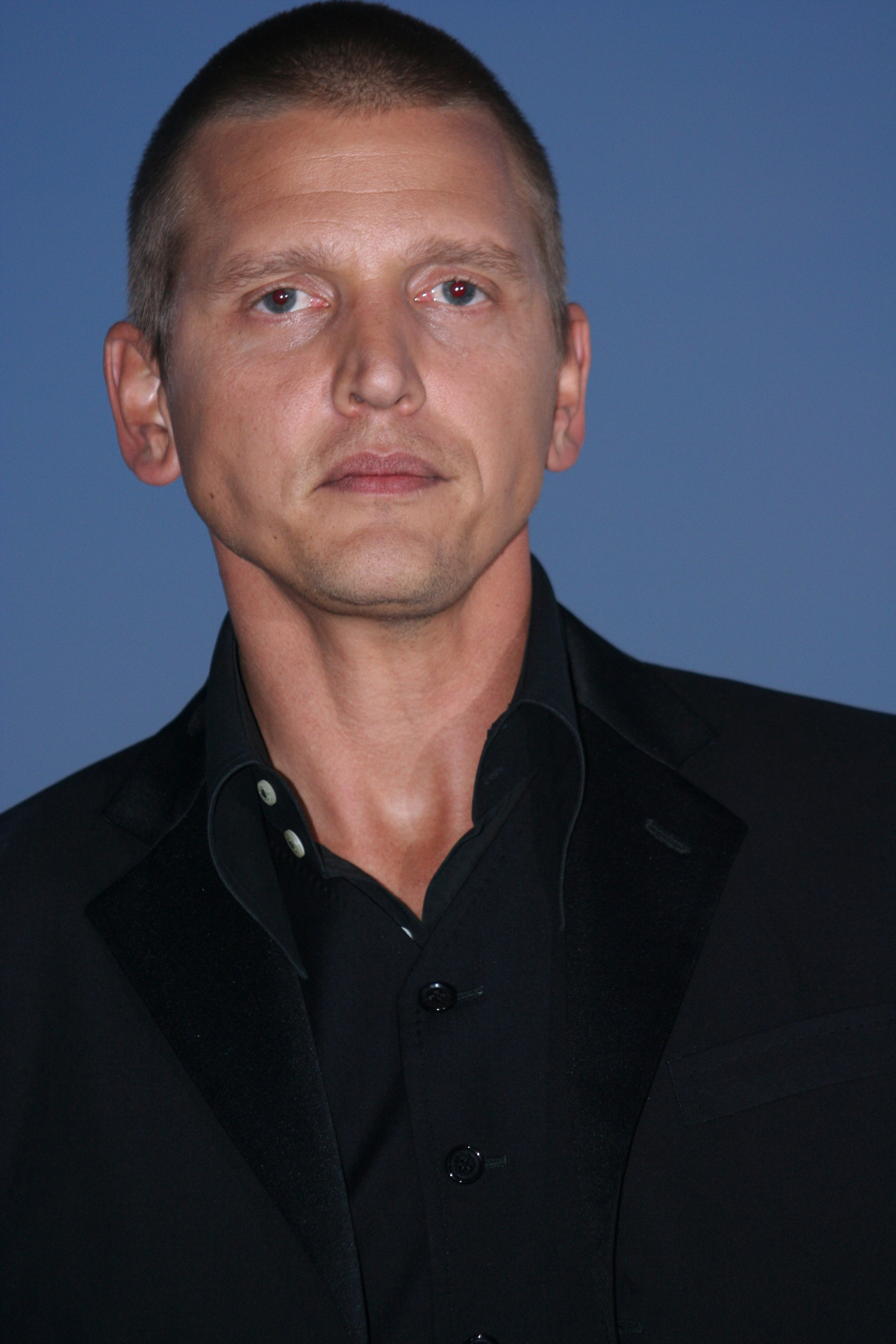 Barry Pepper Desktop wallpapers