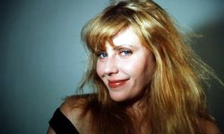 Bebe Buell Desktop wallpapers