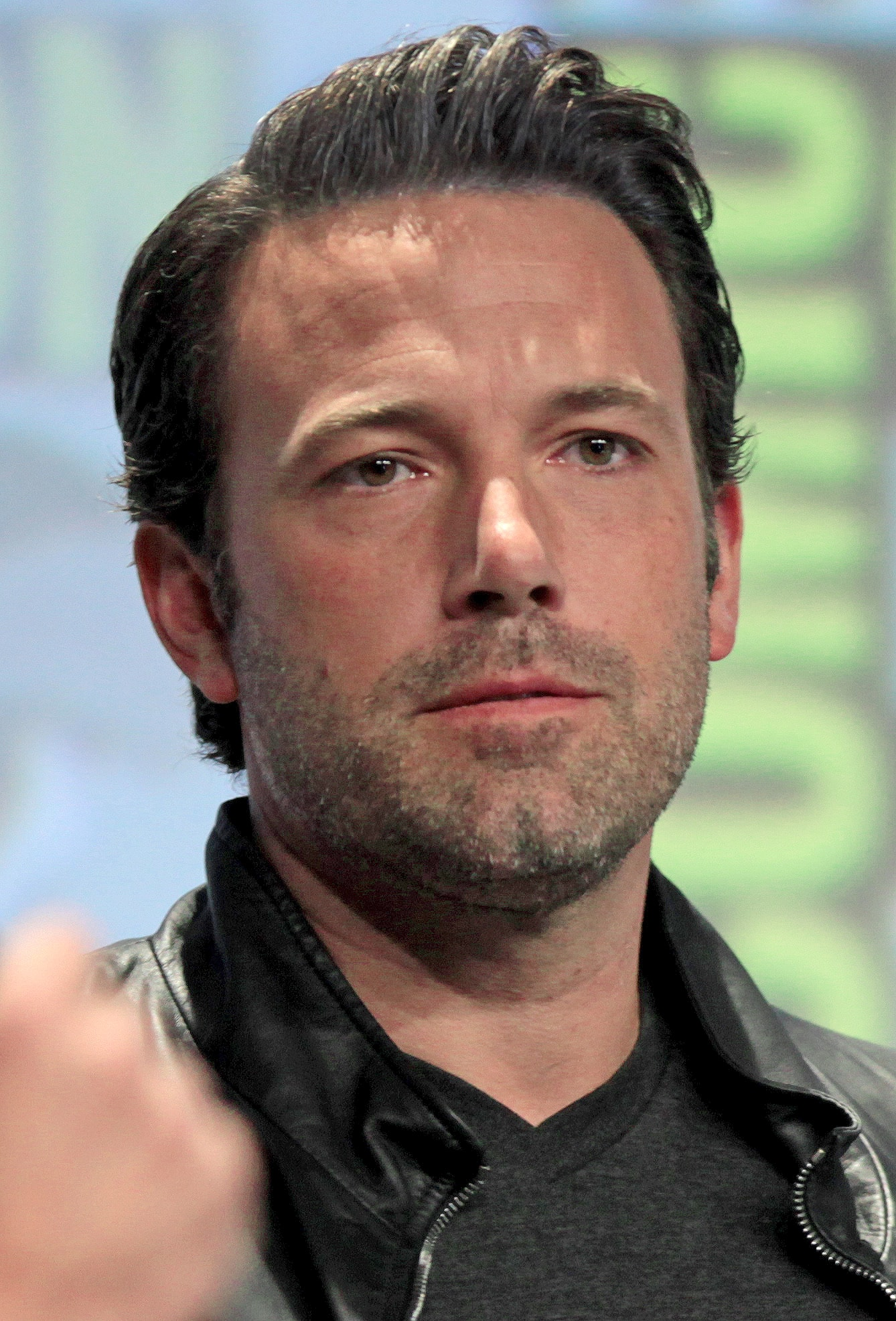 Ben Affleck Desktop wallpapers