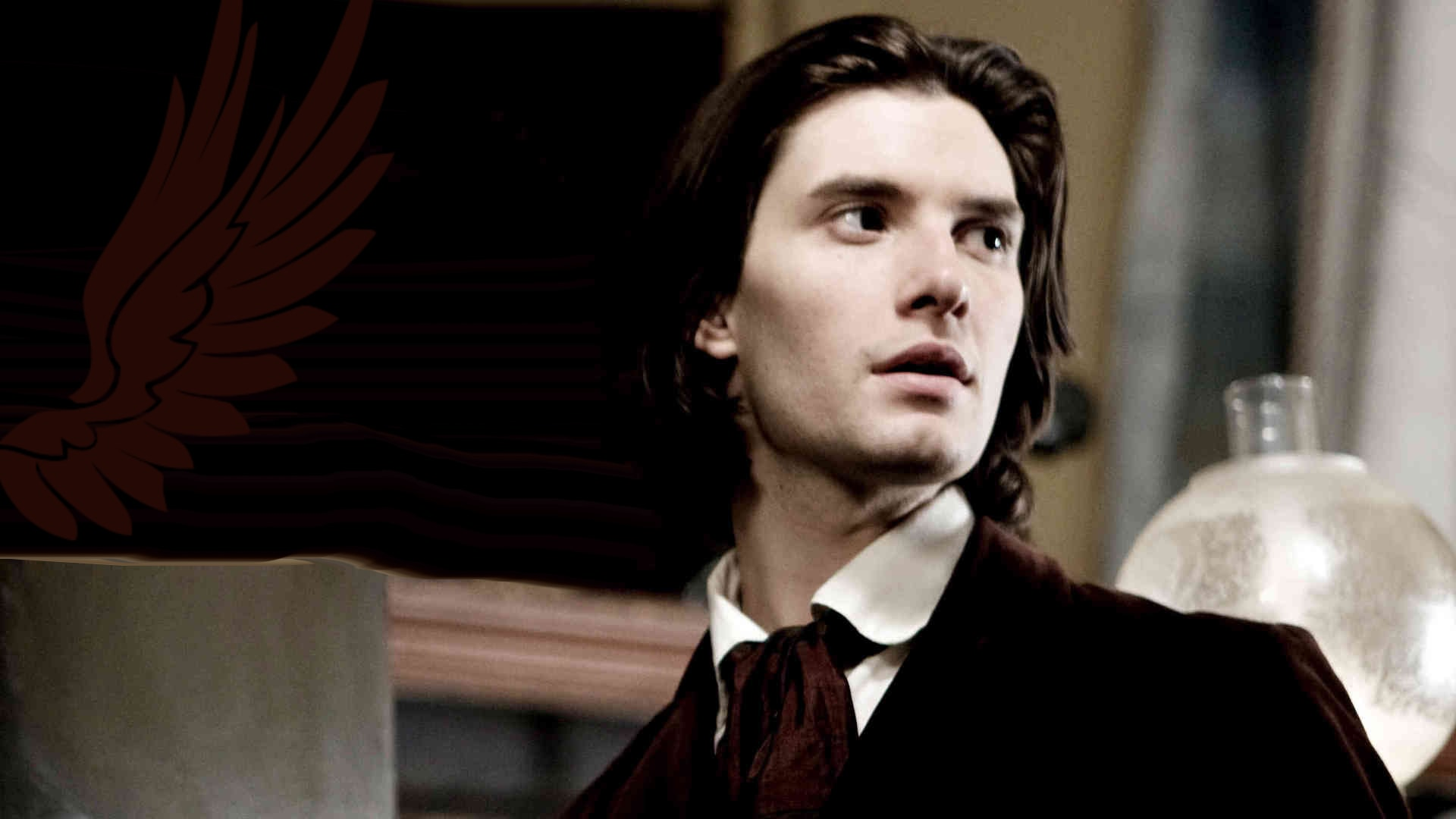Ben Barnes Hd Wallpapers 7wallpapersnet