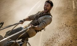 Ben-Hur Desktop wallpapers