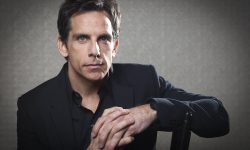 Ben Stiller Desktop wallpapers