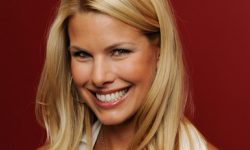 Beth Ostrosky Stern Desktop wallpapers
