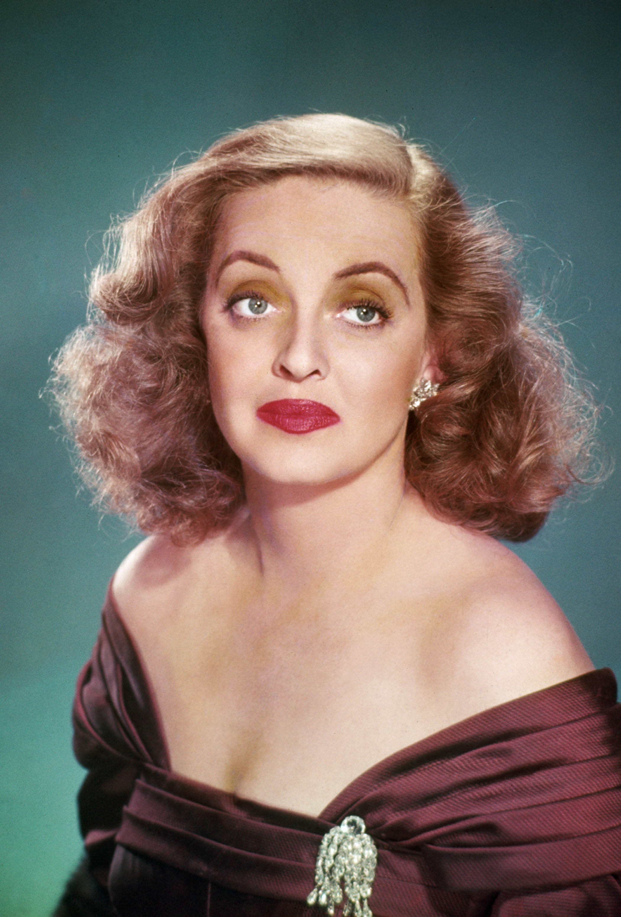 Bette Davis Desktop wallpapers