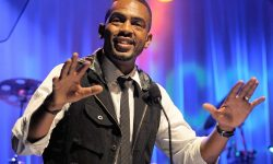 Bill Bellamy Desktop wallpapers