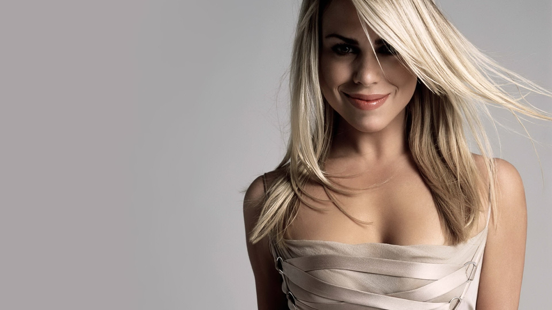 Billie Piper (born 1982)