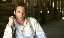 Billy Burke Desktop wallpapers