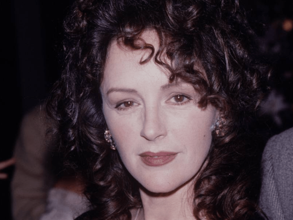 Bonnie Bedelia Wallpaper