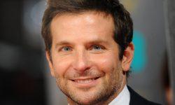 Bradley Cooper Desktop wallpapers