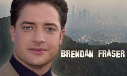 Brendan Fraser Desktop wallpapers
