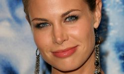 Brooke Burns Desktop wallpapers