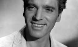 Burt Lancaster Desktop wallpapers