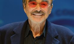 Burt Reynolds Desktop wallpapers