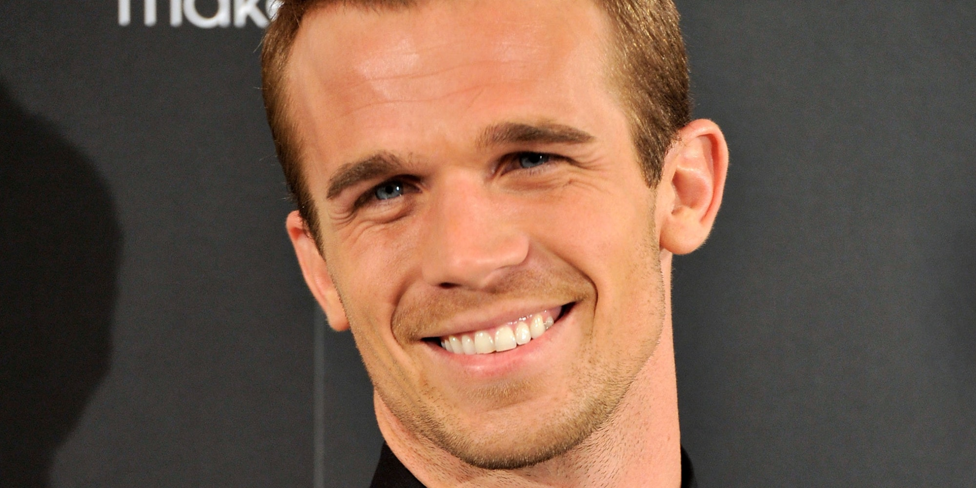 Cam Gigandet Desktop wallpapers