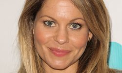 Candace Cameron Desktop wallpapers