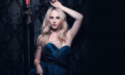 Candice Accola Desktop wallpapers