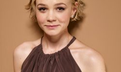 Carey Mulligan Desktop wallpapers