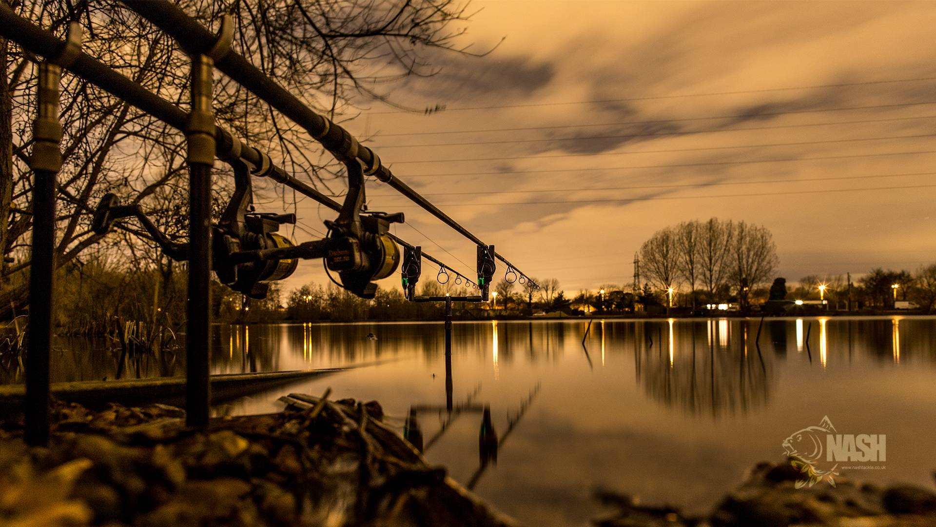 Carpfishing hd wallpapers - Carp fishing wallpaper hd ...