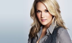 Carrie Underwood Desktop wallpapers