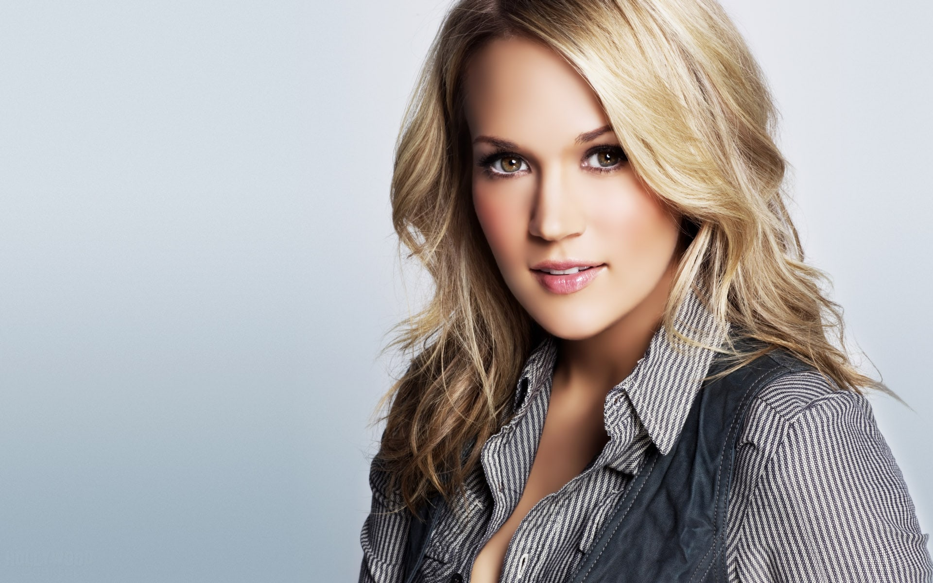 Carrie Underwood Desktop wallpapers
