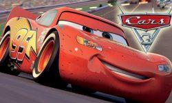 Cars 3 Screensavers