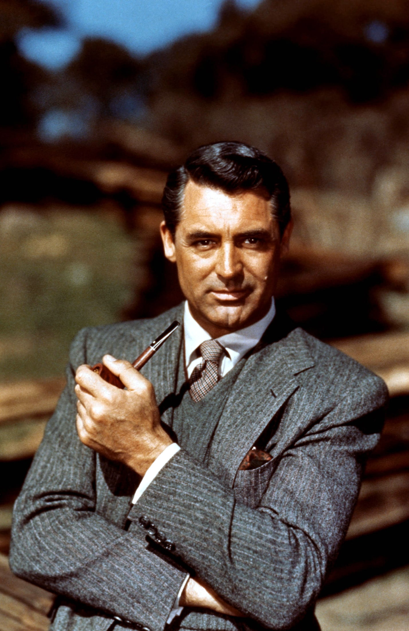 Cary Grant Desktop wallpapers