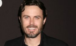 Casey Affleck Desktop wallpapers