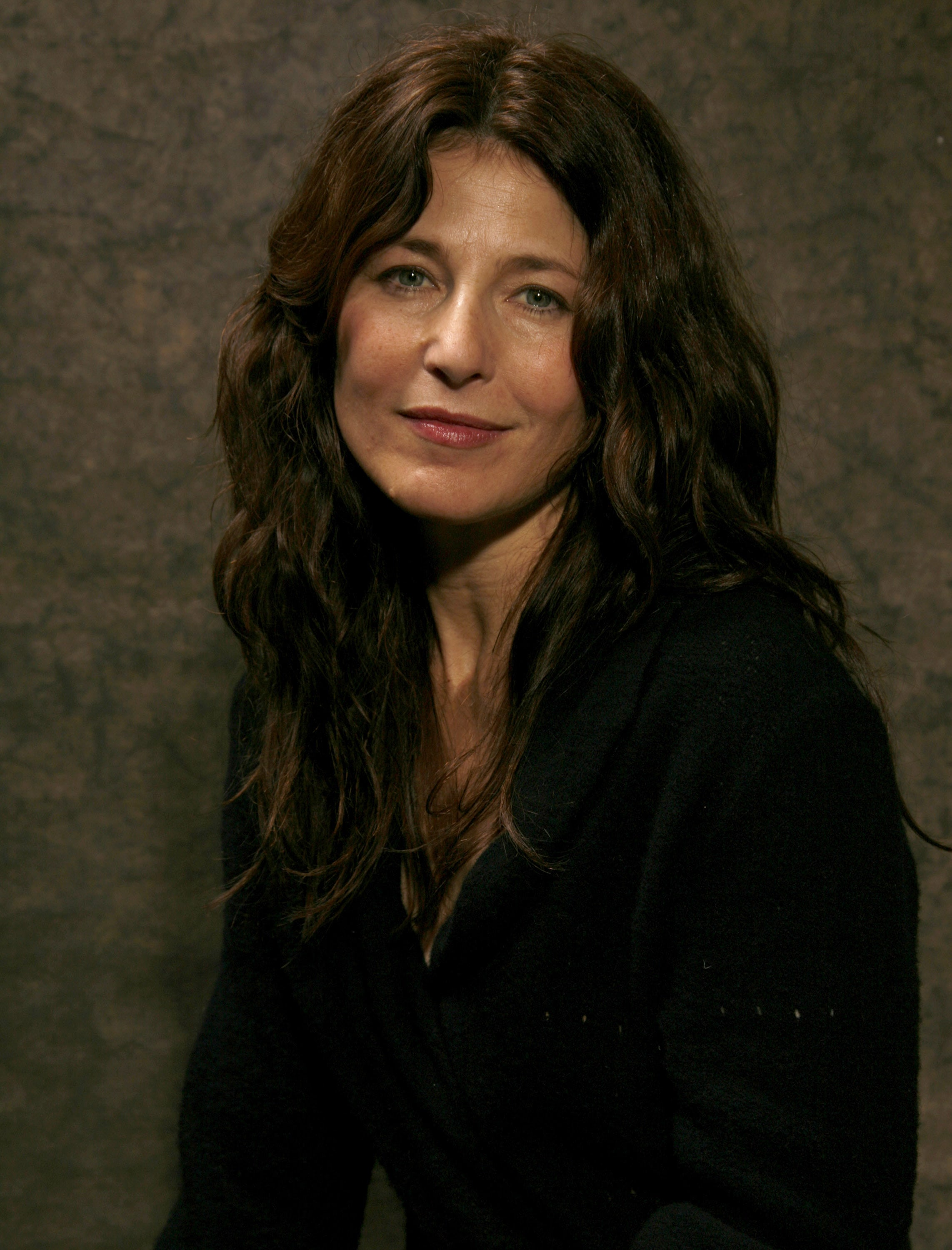Catherine Keener Desktop wallpapers