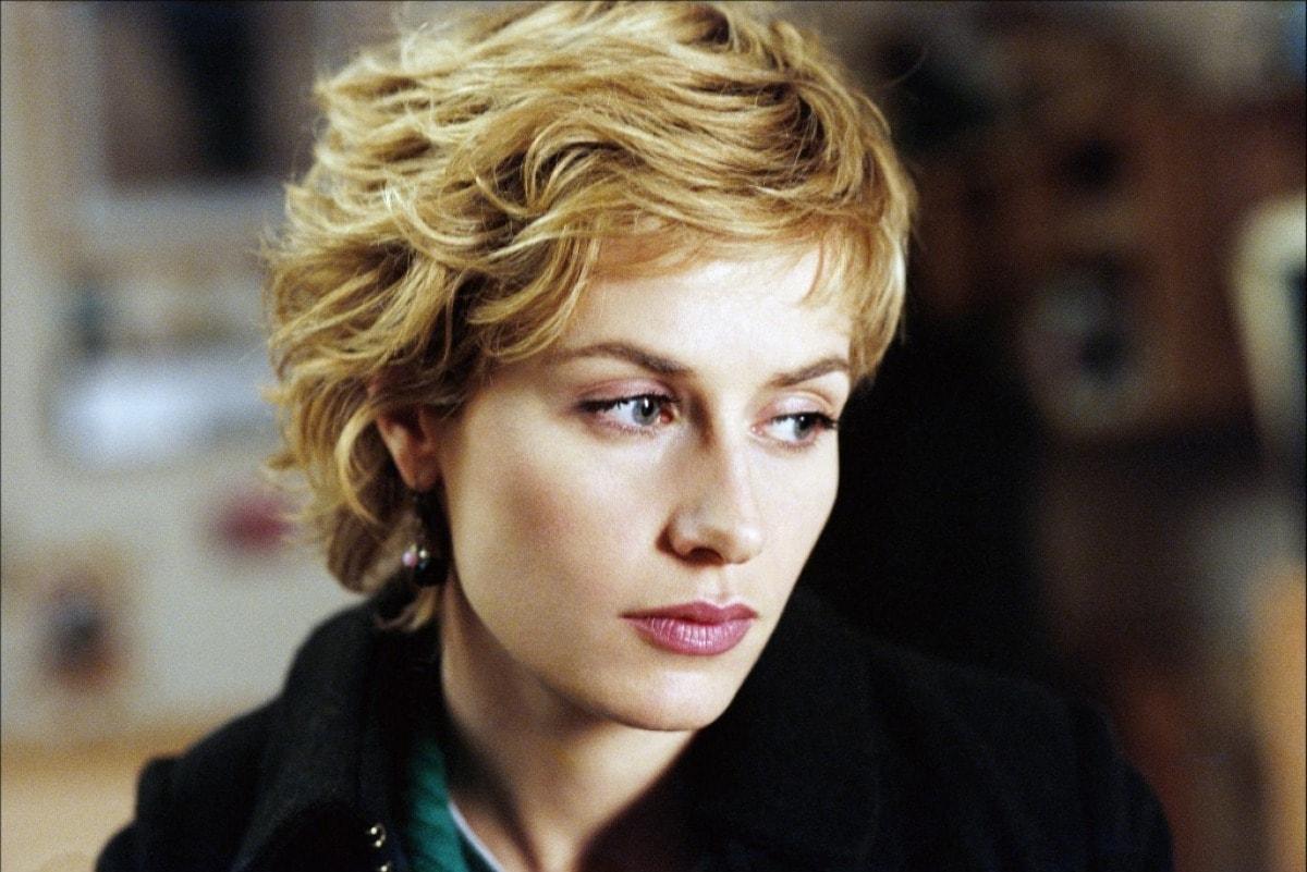 Cecile de France Screensavers