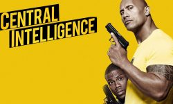 Central Intelligence Desktop wallpapers