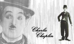 Charles Chaplin Desktop wallpapers